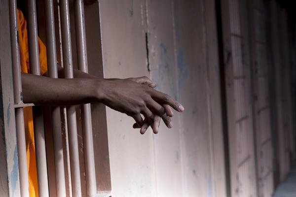 Prison Disparity600x400